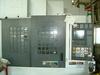 20060125_dscf1581