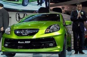 Honda_to_launch_brio_in_india