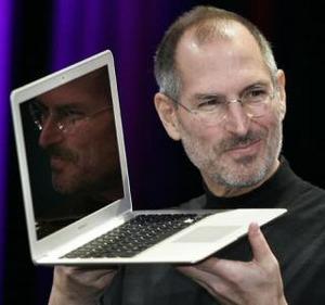 Apple_macbook_air_178