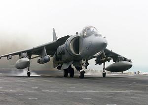Harrier_av8b_750pix